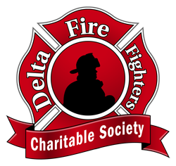 2013 Delta Firefighters Emergency Preparedness Initiative for Schools