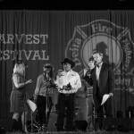 2015 harvest festival 1