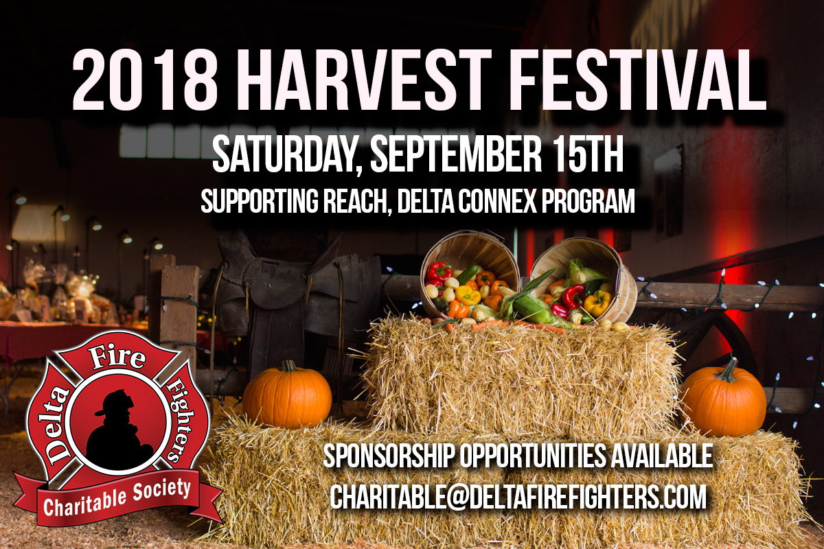 Image result for delta firefighters harvest festival 2018