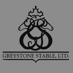 Greystone Stables: Our Host