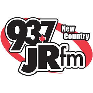 JRFM: Media Sponsor
