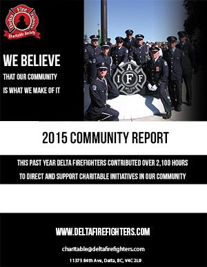 2015-community-report-1