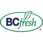BC Fresh: 2016 Bronze Sponsor