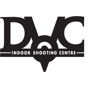 DVC Indoor Shooting Range: 2016 Silver Sponsor