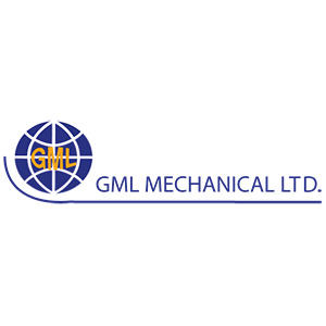 GML Mechanical: 2016 Silver Sponsor