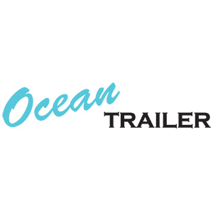 Ocean Trailer: 2016 Silver Sponsor