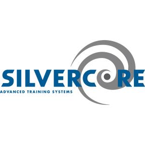 Silvercore: 2016 Silver Sponsor