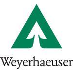 Weyerhaeuser: 2016 Bronze Sponsor