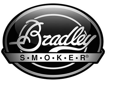 Bradley Smoker Platinum Sponsor
