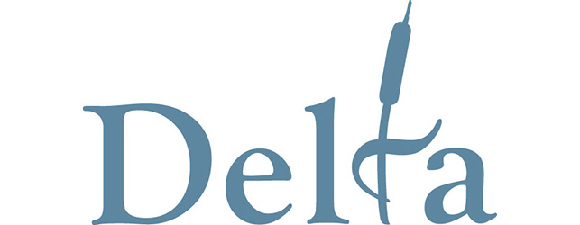 Delta gold sponsor