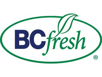 bc fresh silver sponsor