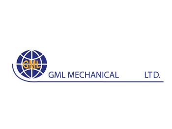 gml silver sponsor