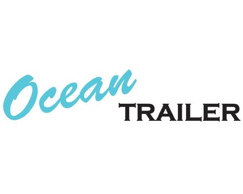 OCEAN TRAILER PRESENTING SPONSOR