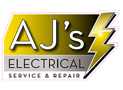AJs electrical bronze