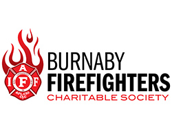 burnaby firefighters 3