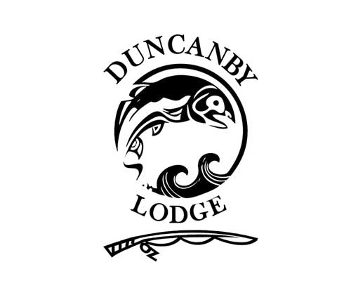 duncanby fishing lodge