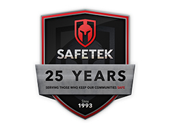 safetek bronze