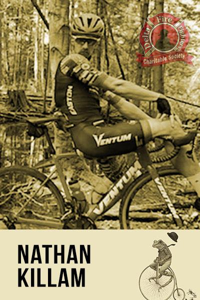 donate to nathan